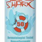 Land Shark® Broad Spectrum SPF 50 Sunscreen Lotion 6.5oz - Land Shark® Broad Spectrum SPF 50 Sunscreen Lotion 6.5oz