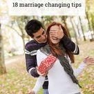 Sharing Husband