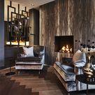 Bedroom Design Inspired by Eric Kuster