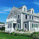 White Elephant Village Inn in Nantucket, MA