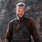 Vikings: The Complete Seasons 1-4  [Blu-Ray Box Set]