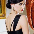 Eva Green Casino Royale