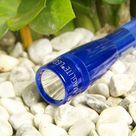 Geschenkideen Mini von MAG Instrument Inc. Blau