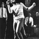 Otis Redding Songs