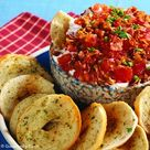 Blt Dip Recipes