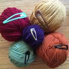 Crochet Hair Needle Walmart : ... cap fashion wigs deep conditioning treatment jumbo braids dr oz braids