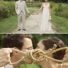 Tying The Knots