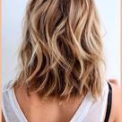 Ladies Hairstyles - Here Is How To Get Wow Desiring Admirers And Compliments