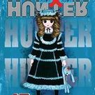 Hunter x Hunter, Vol. 15 ~ Paperback / softback ~ Yoshihiro Togashi