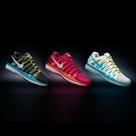 Nike Tennis