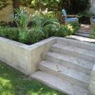 Simple Deck Stairs Outdoor Spaces 36 Ideas – 2019 - Deck ideas