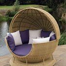 Tips Outdoor Furniture Ideas For Inspiration   Vankkids.com
