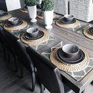 Alenya Chair | Ashley Furniture HomeStore