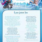 Disney Filme |OffizielleFilme bei Disney Deutschland