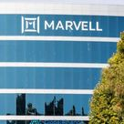 MRVL Stock Forecast: Marvell Technology Could Accelerate Its Calm Rise