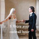 Dream Wedding - First Look Ideas. Wedding Photos in South Carolina