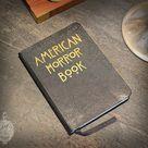 Horror Books
