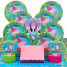 Peppa Pig Party Supplies