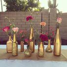 Boho Chic Birthday Party Ideas | Photo 5 of 7