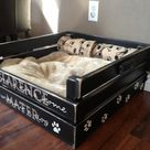 Doggie Beds