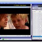 Readon TV Movie Radio Player 7.6.0.0 Free Download - FreewareFiles.com