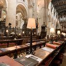 Road Trip en Angleterre : sur les lieux de tournage de Downton Abbey et visite d'Oxford - Black Confetti