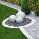 Für den Vorgarten