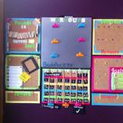 Motivation Boards