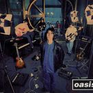 Oasis Supersonic UK  CD single CD5 / 5