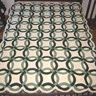 Crochet Ring Patterns