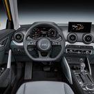 2019 Audi Q2 Release Date, Redesign, Price, Specs
