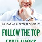 [FREE DOWNLOAD] 101 Excel Tips and Tricks You Have to Learn Now