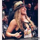 Ronda Rousey's Most Stylish Looks