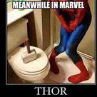 Super Funny Memes