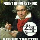 Social Media Humor