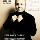 James McCartney Talks About Forming New Band With Other Beatles' Sons