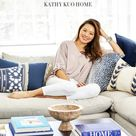 How to Style a Sectional Sofa | Kathy Kuo Home