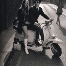 Mods Style