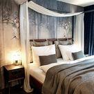 SILENA   the soulful hotel   Gitschberg.Jochtal   Südtirol