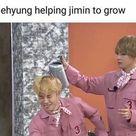 Kpop Memes - Memes