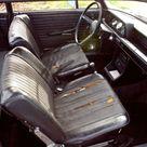 Ultimate Driving Machine 1968 BMW 2002