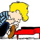 Schroeder (Peanuts) - Wikipedia