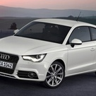 List of Best Hatchback Cars in India 2019