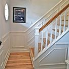12 Beautiful Staircase Ideas to Make Yours Stand Out