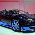 o my god de bugatti veyron de snelste auto van de wereld.