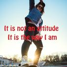 skateboard quotes inspiration