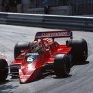 Cars & Motorsport Foto