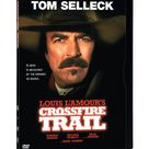 Western Movies