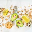 5 Easy Ways to Add Healthy Fats Into Your Diet   Brook