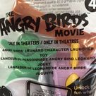 Angry Birds 4